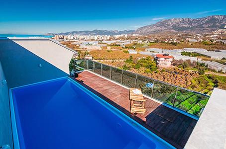 su kaydırakları- fiberglass havuzlar - water slides - water parks